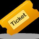1365206743_ticket
